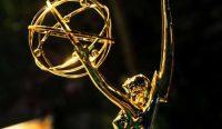 Emmy Awards 2019: vincitori e vinti