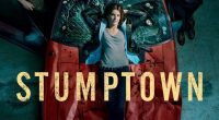 Stumptown: quando a menare le mani è Robin di How I Met Your Mother