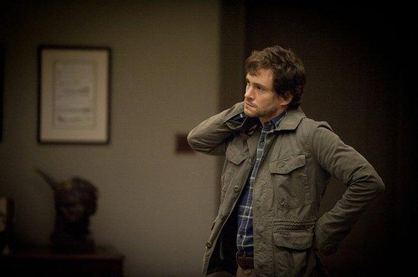Hannibal (2)