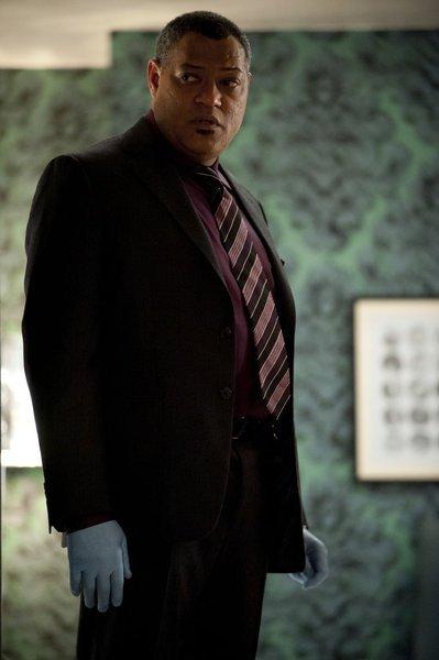 Hannibal (3)
