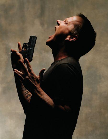 Jack Bauer is back 2