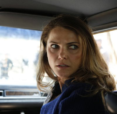The Americans finale (5)