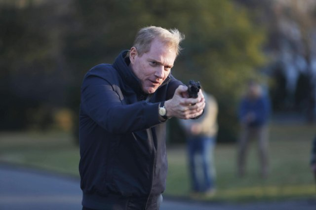 The Americans finale (6)
