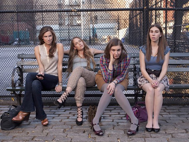 girls-show-hbo-comedy-