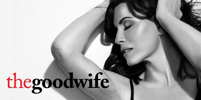 the-good-wife-quarta-stagione-finale
