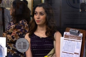 how-i-met-your-mother-cristin-milioti2