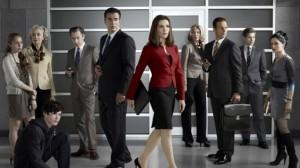 the-good-wife-quarta-stagione-cast-personaggi