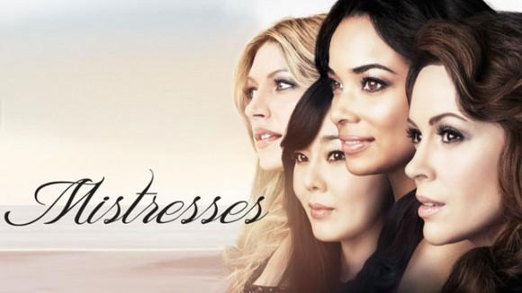 SHOWSHEET_Mistresses-640