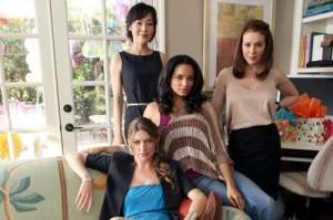 mistresses-group-shot