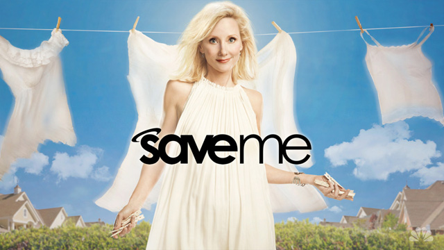 ob_53fe20_rentree-series-2012-save-me-2