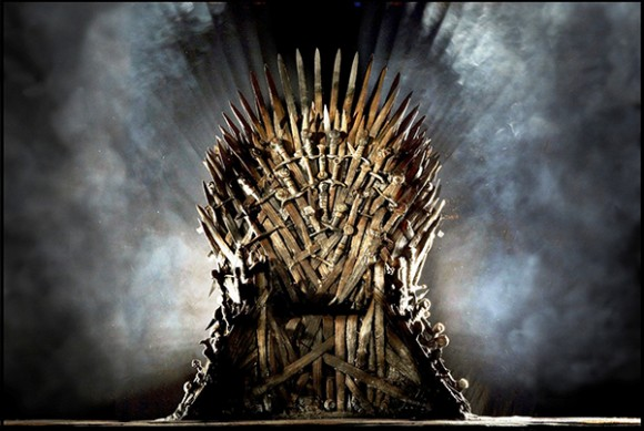 game-of-thrones-iron-throne-1