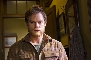 Dexter finale (2)
