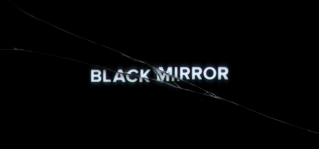 serie-tv-inglesi-belle-da-vedere-black-mirror