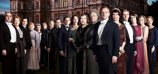 serie-tv-inglesi-belle-da-vedere-downton-abbey