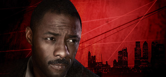 serie-tv-inglesi-belle-da-vedere-luther