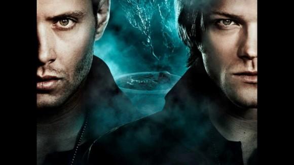 supernatural-season-9-stagione