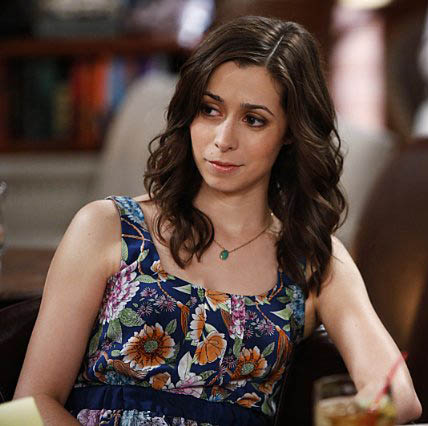 How I Met Your Mother - The Mother