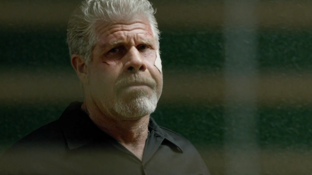 clay morrow ron perlman sons of anarchy