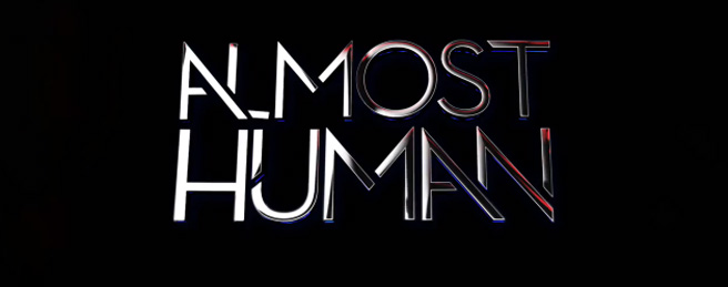 almost-human-banner