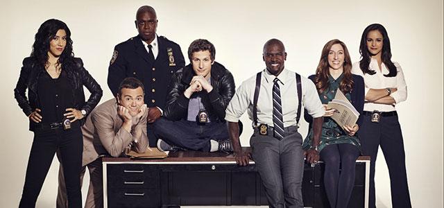 Brooklyn-Nine-Nine-1x01-Pilot-cast-11