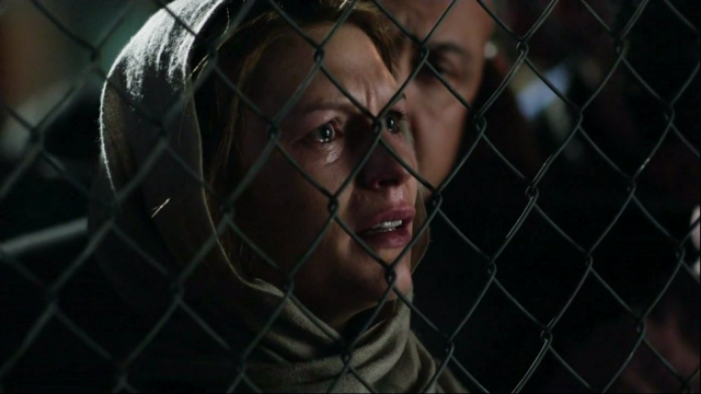 Homeland-Season-3-Finale-Recap-and-Review-The-Star