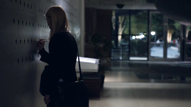 homeland finale terza stagione carrie