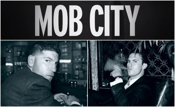 mob-city-img