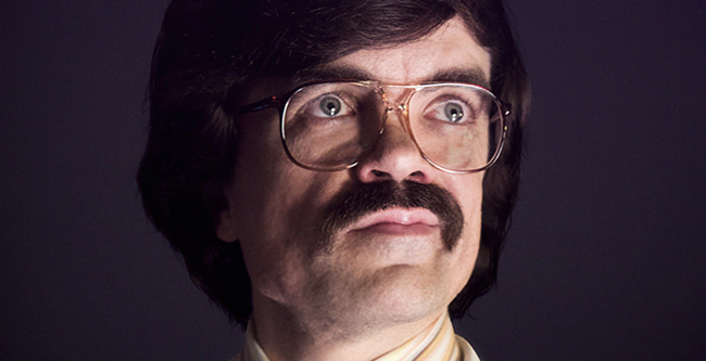 peter-dinklage-feature