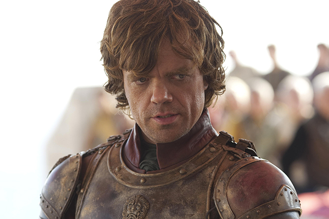 peter dinklage nano game of thrones
