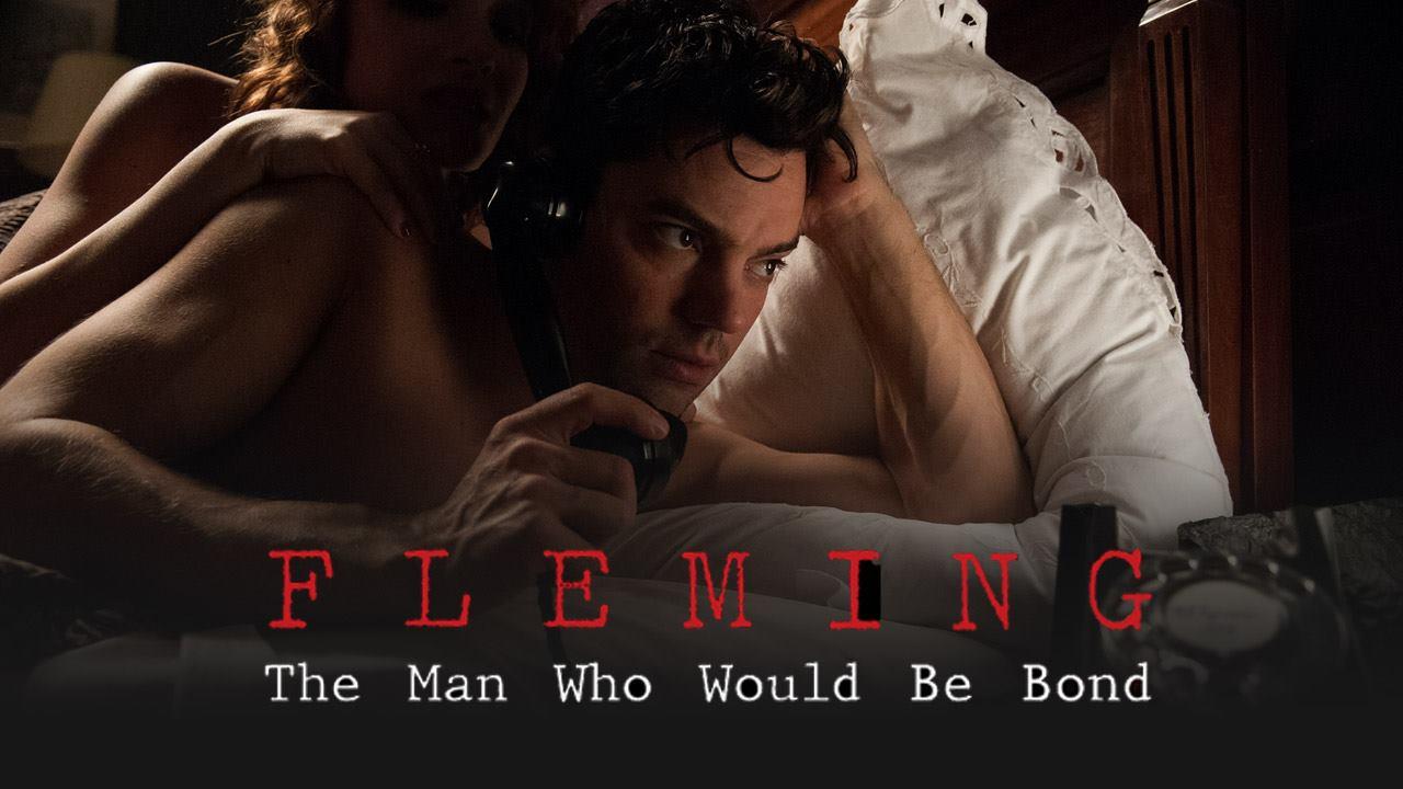 Fleming02