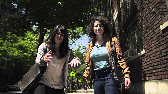 broad city serie tv comedy central 2