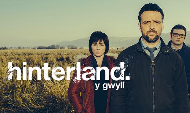 hinterland serie tv 1