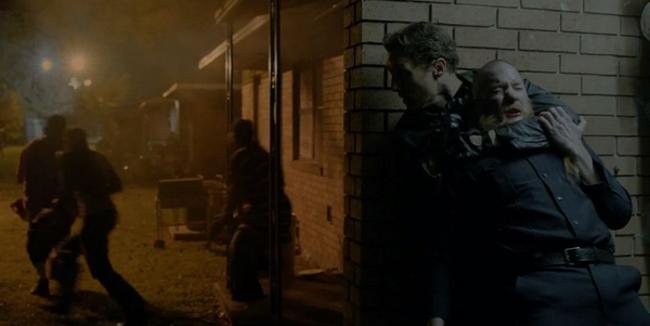 true-detective-1x04