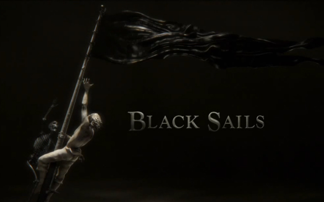 Black Sails (12)
