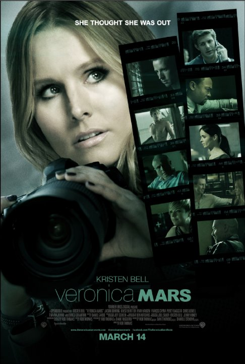 Veronica Mars Film (4)