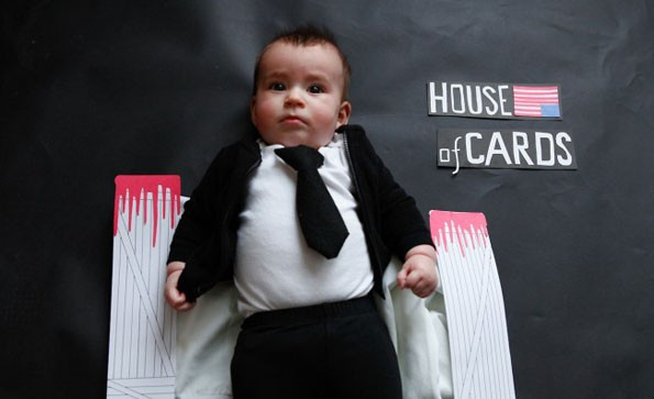 baby as tv shows 3