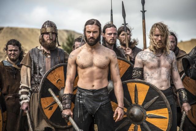 vikings-season-2-1