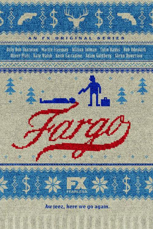 Fargo (2)