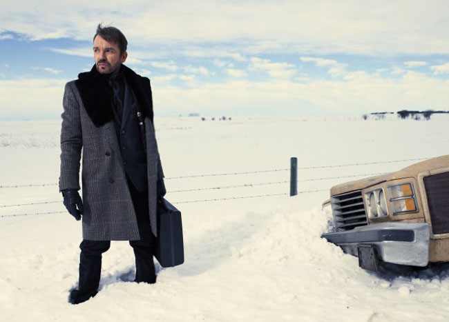Fargo (4)
