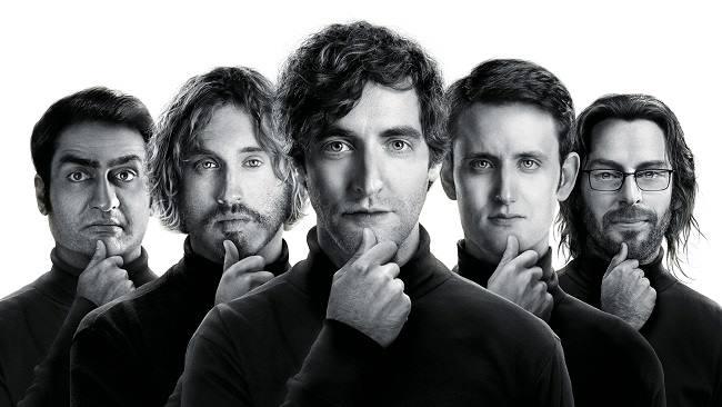Silicon Valley04