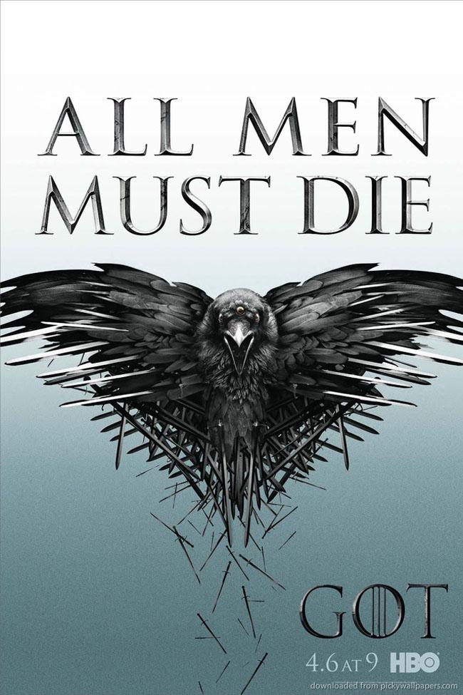 all-men-must-die-poster
