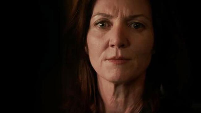 24 - Catelyn Stark
