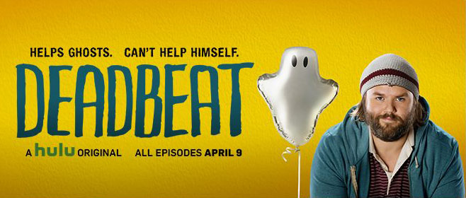 Deadbeat03