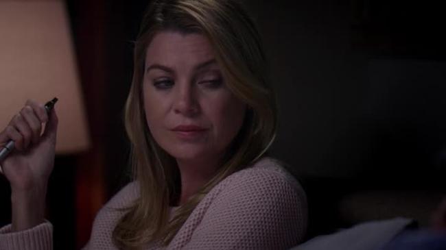 Grey's Anatomy season finale (4)