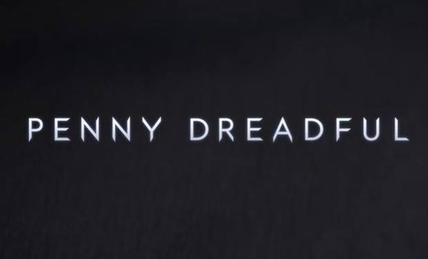 Penny02