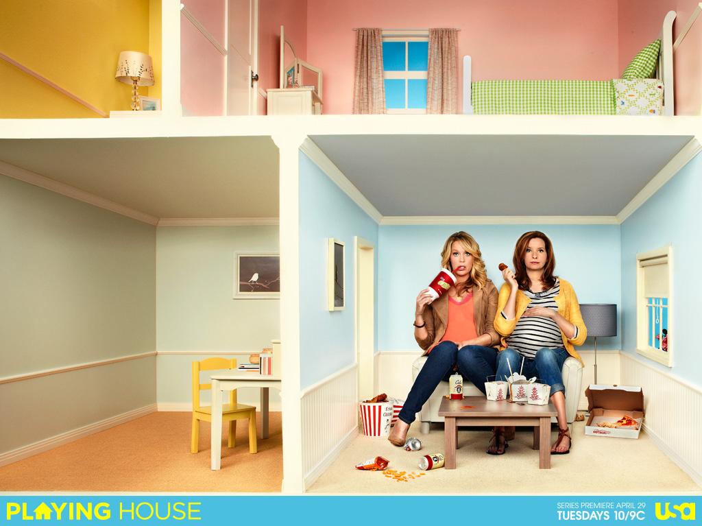 playing-house-usa