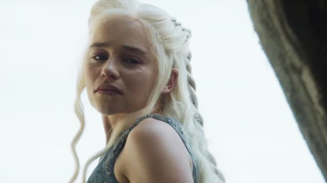 Game of Thrones finale (6)
