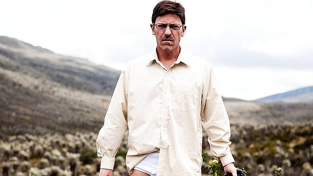 Walter Blanco