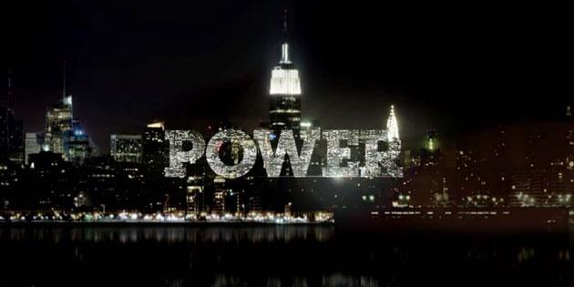 power-banner