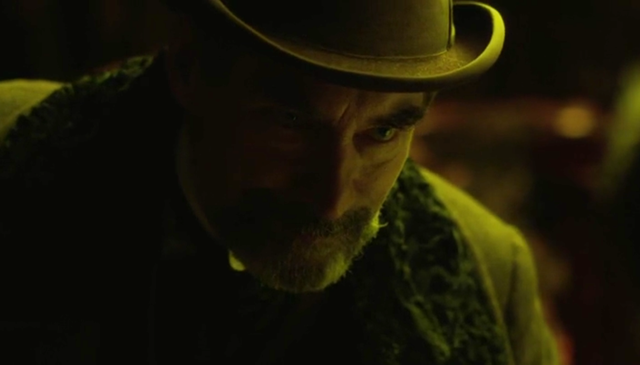 penny dreadful serie tv timothy dalton